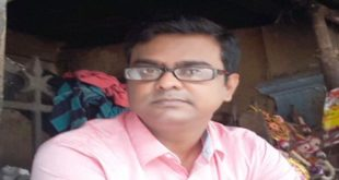 কবি রফিকুল হাসান -এর  একটি কবিতা  'হোক কলরব'